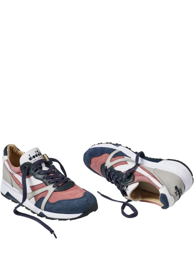 Diadora Retro Sneaker N9000