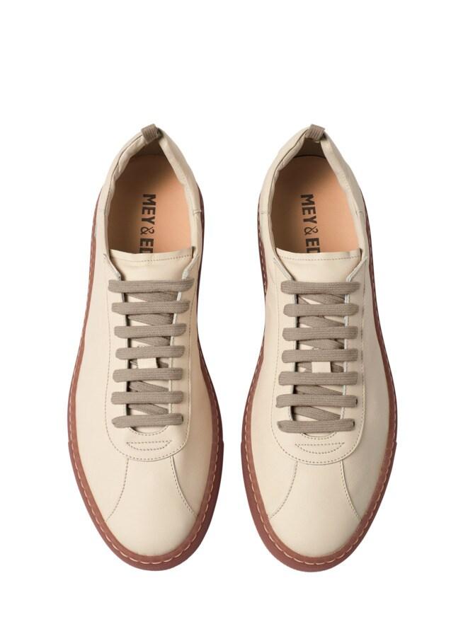Nudo-Sneaker