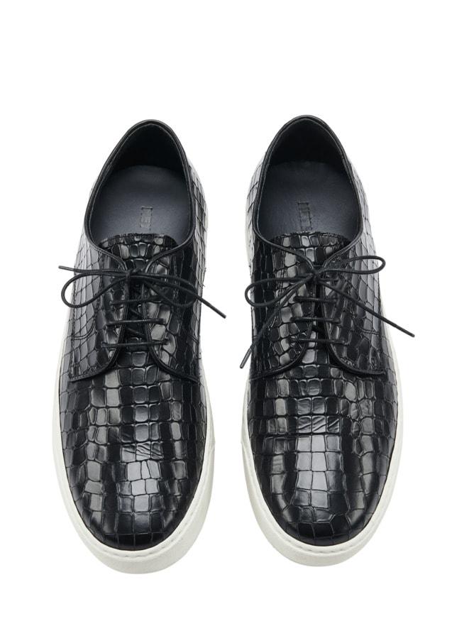 Sneaker Coccodrillo