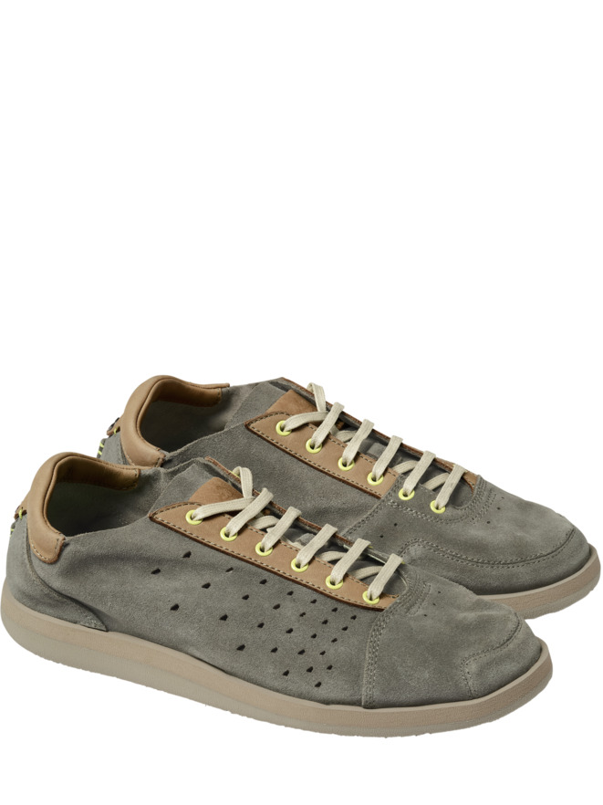 Sneaker Tate Stormy