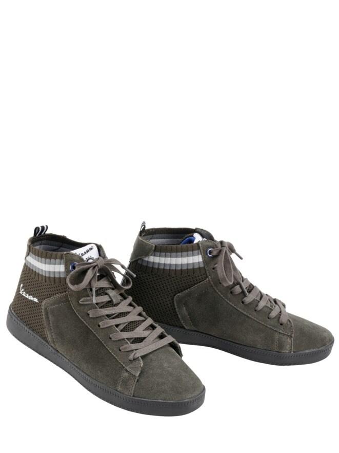 Sneaker Motorino