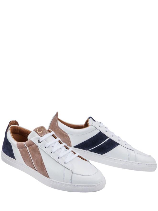 Sneaker CAVAL