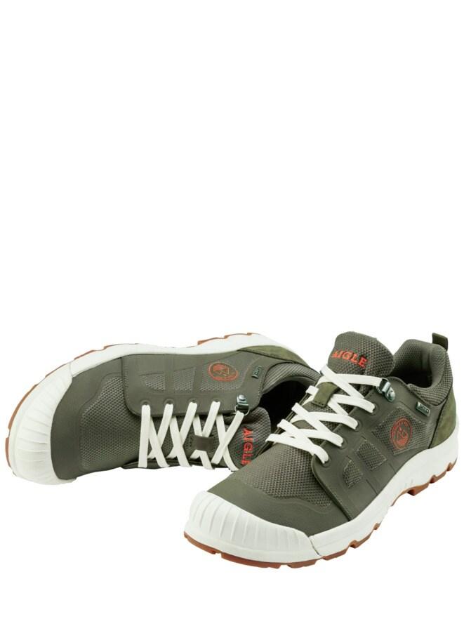 Wüsten-Sneaker Aiglemoi