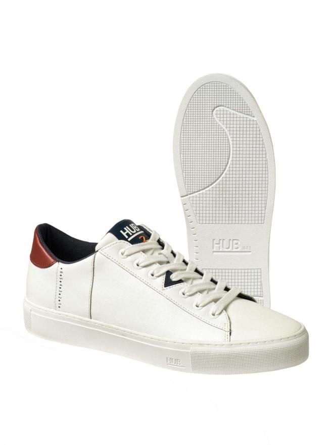 Sneaker HOOK CS