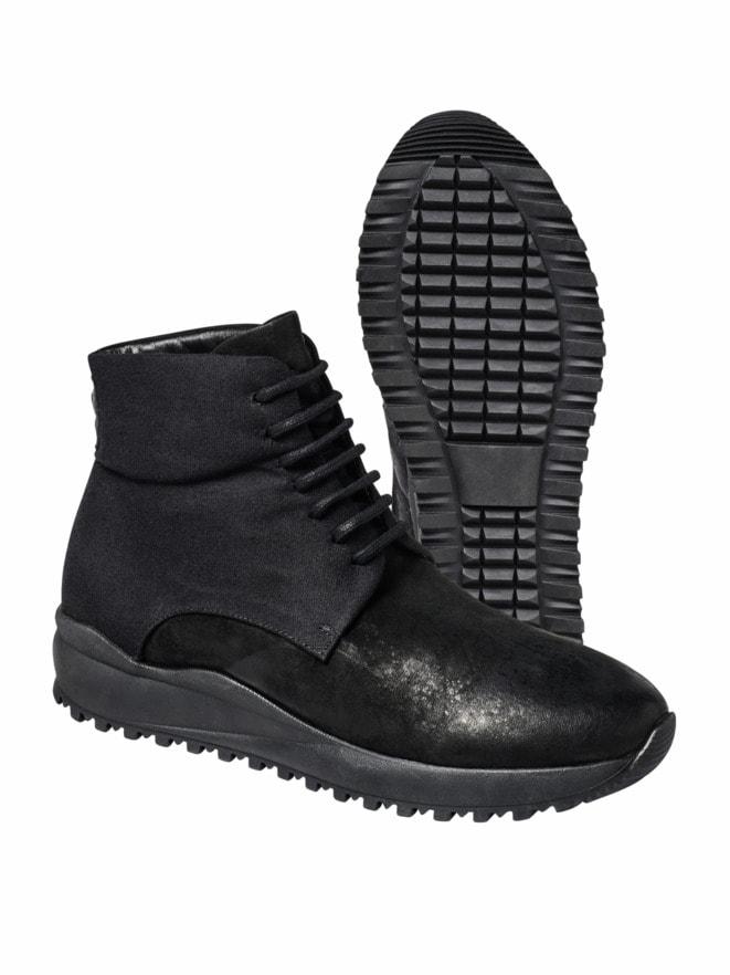 Designer-Boot Me44no