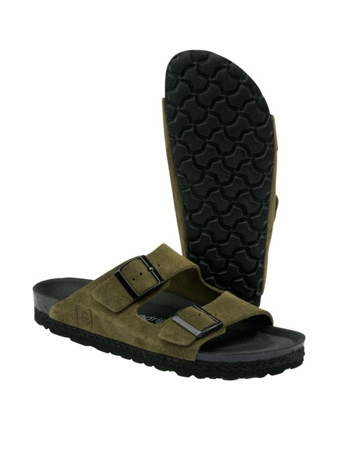 Sandale Espadrij