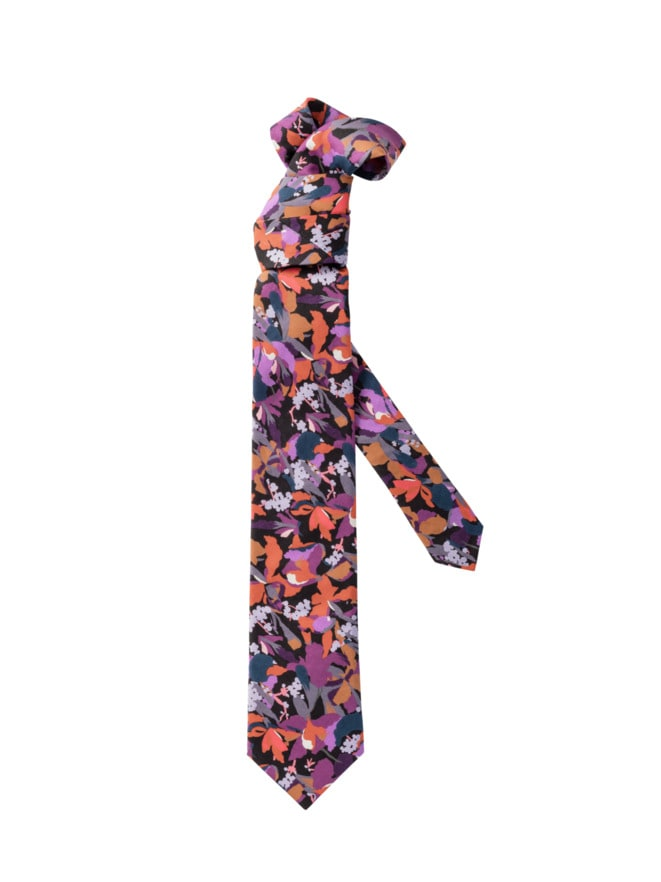 Liberty Krawatte