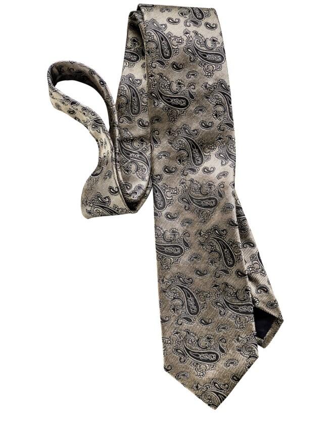 Best Man-Krawatte