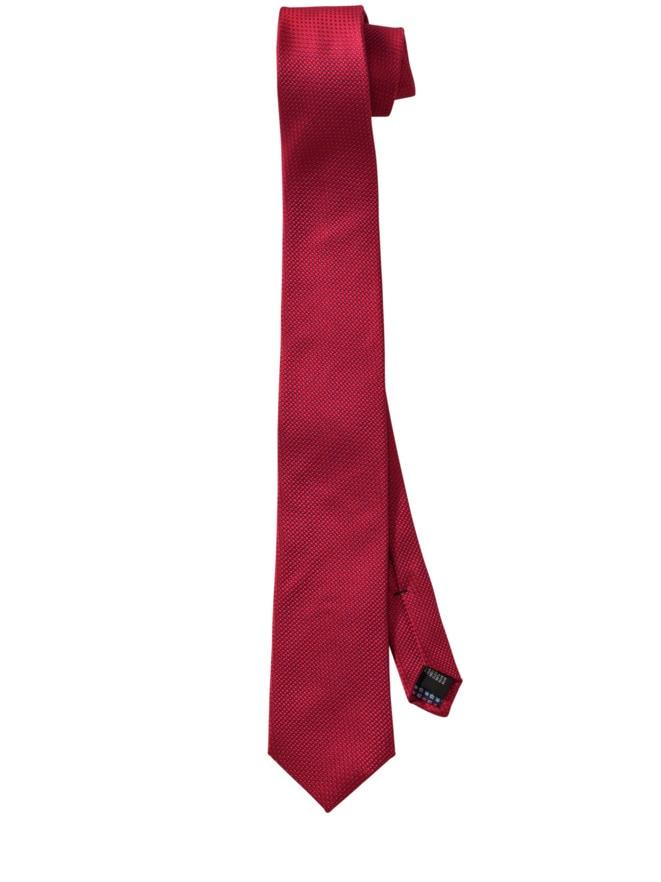 Royal-Krawatte
