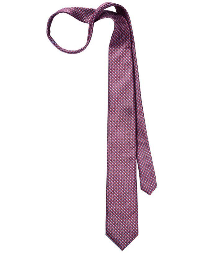Mehrdimensionen-Krawatte