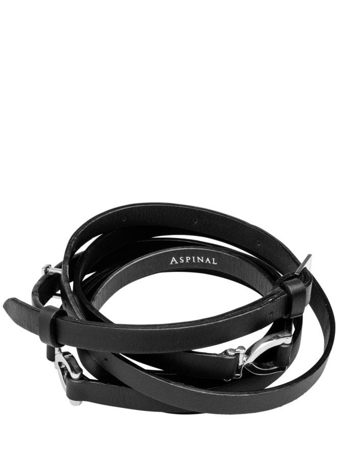 Aspinal Doppelgürtel