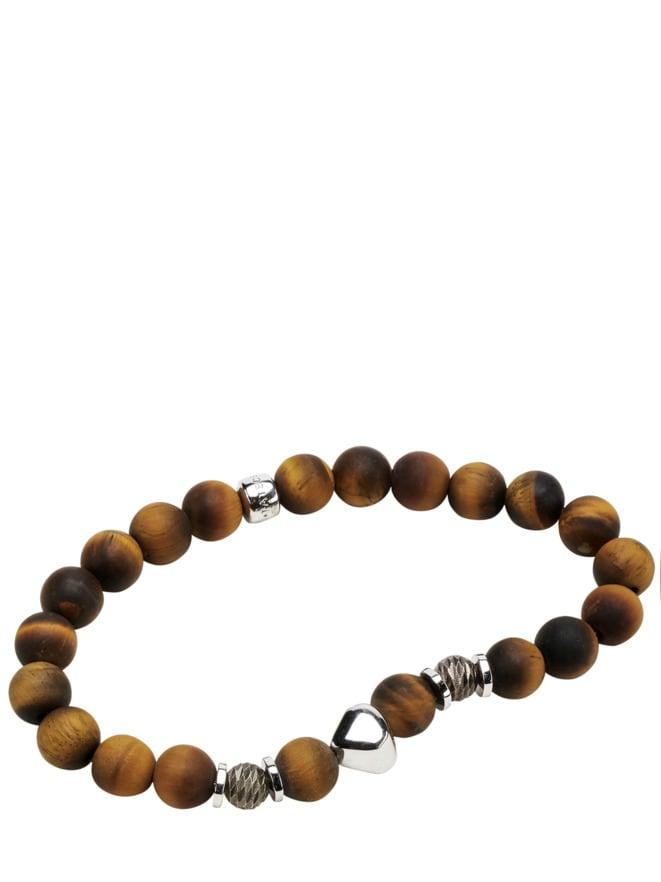 Tiger-Armband