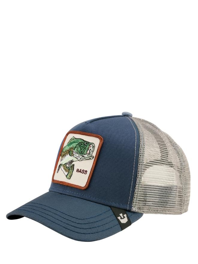 Farmer Cap