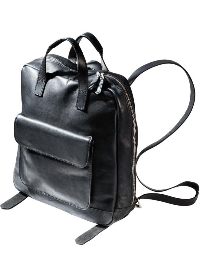 Variationen-Tasche