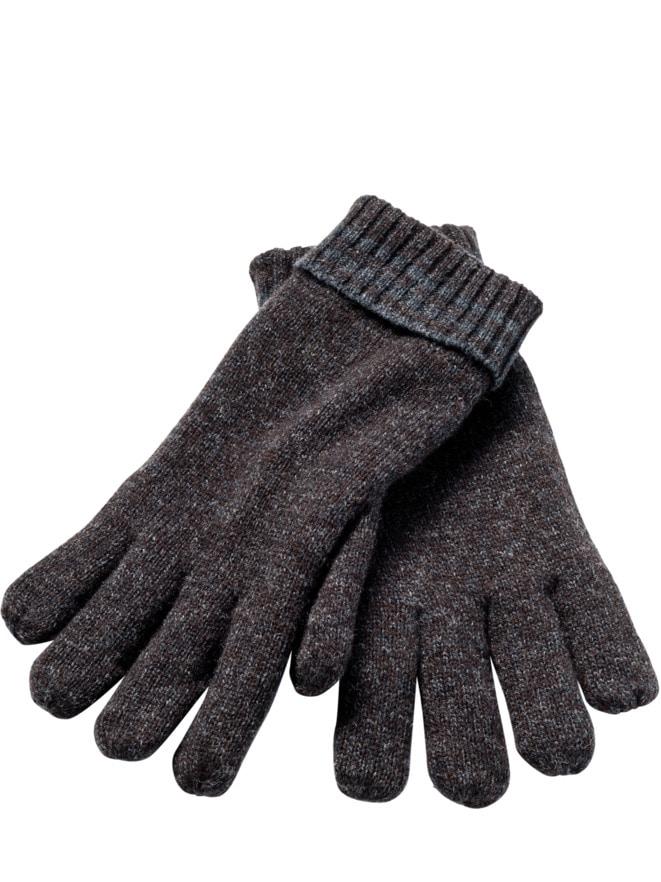 Kältekünstler-Handschuhe
