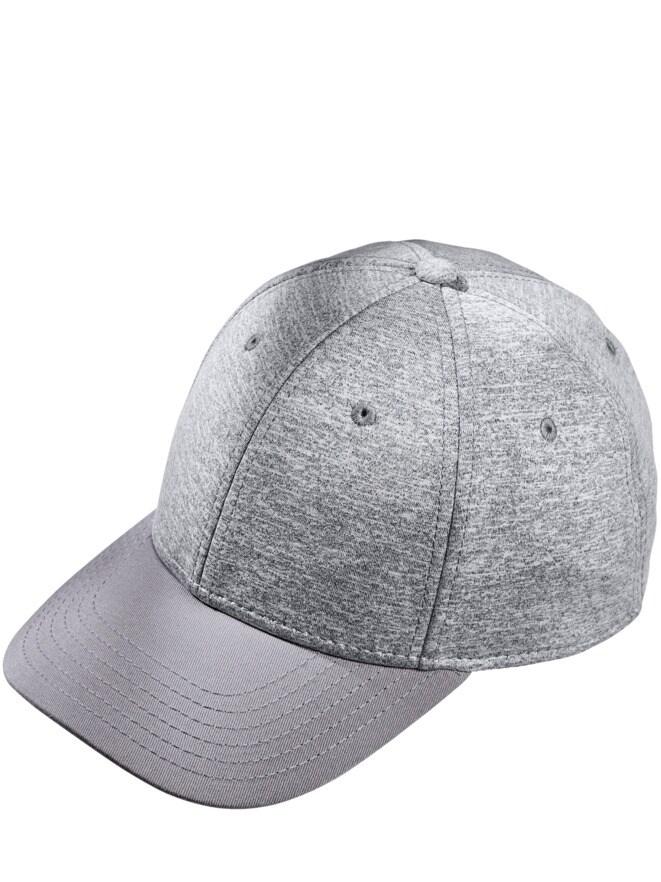 Jersey Basecap