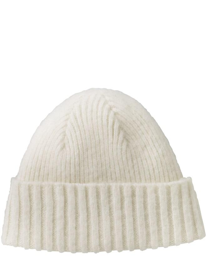 Hard Working Hat