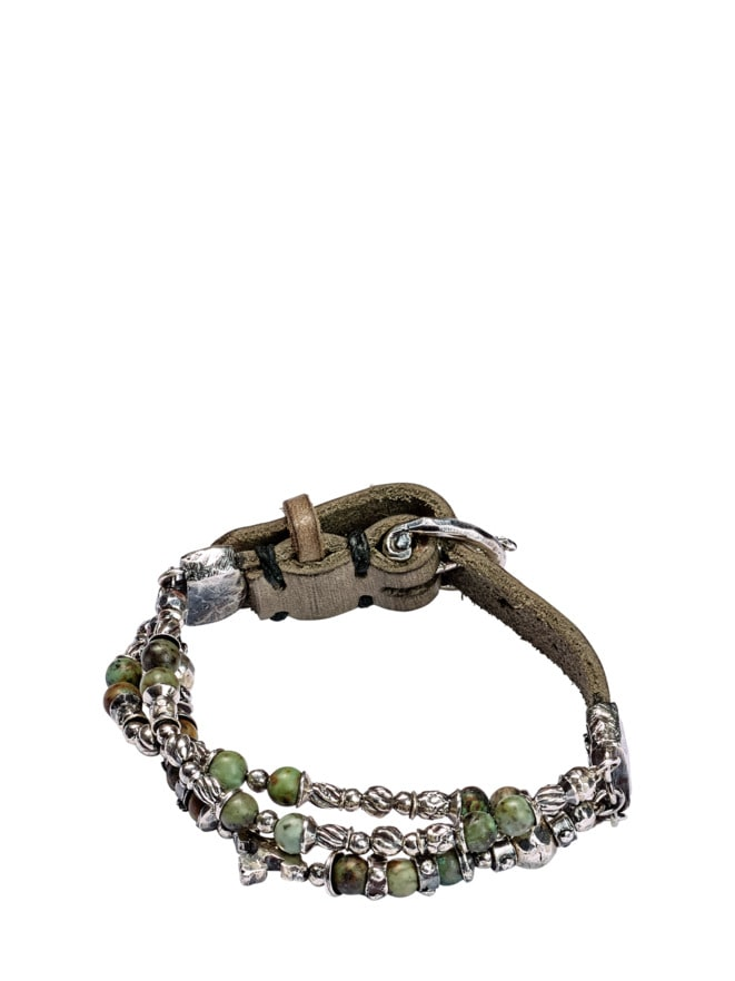 Urzeit-Armband