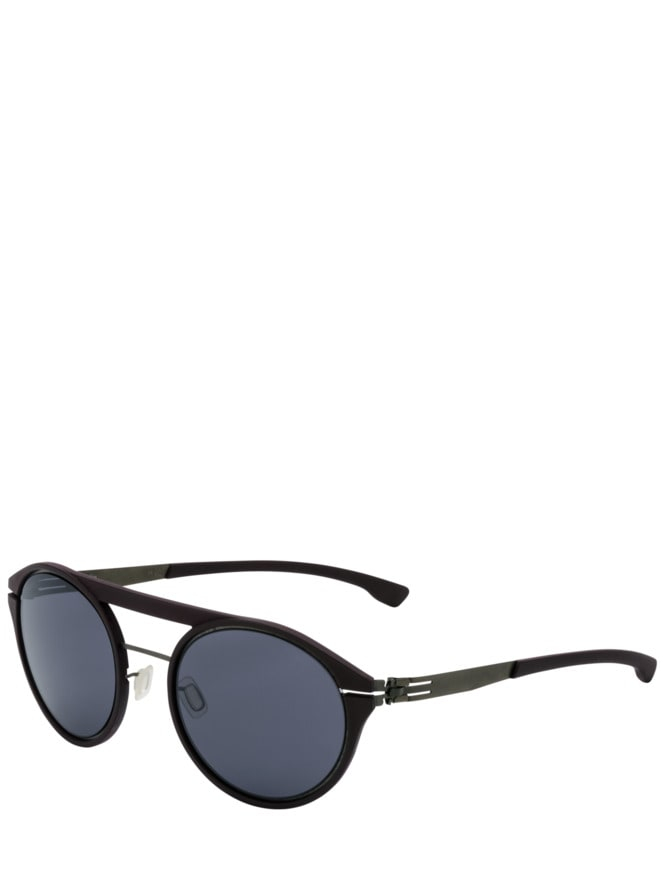 Alley-Oop Sonnenbrille