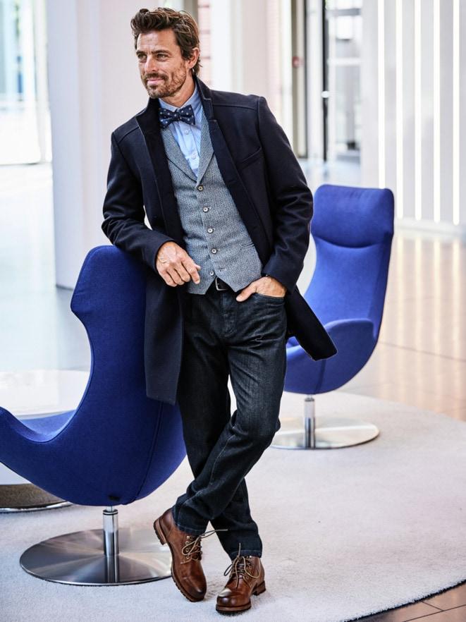 Smart-Gentleman-Outfit
