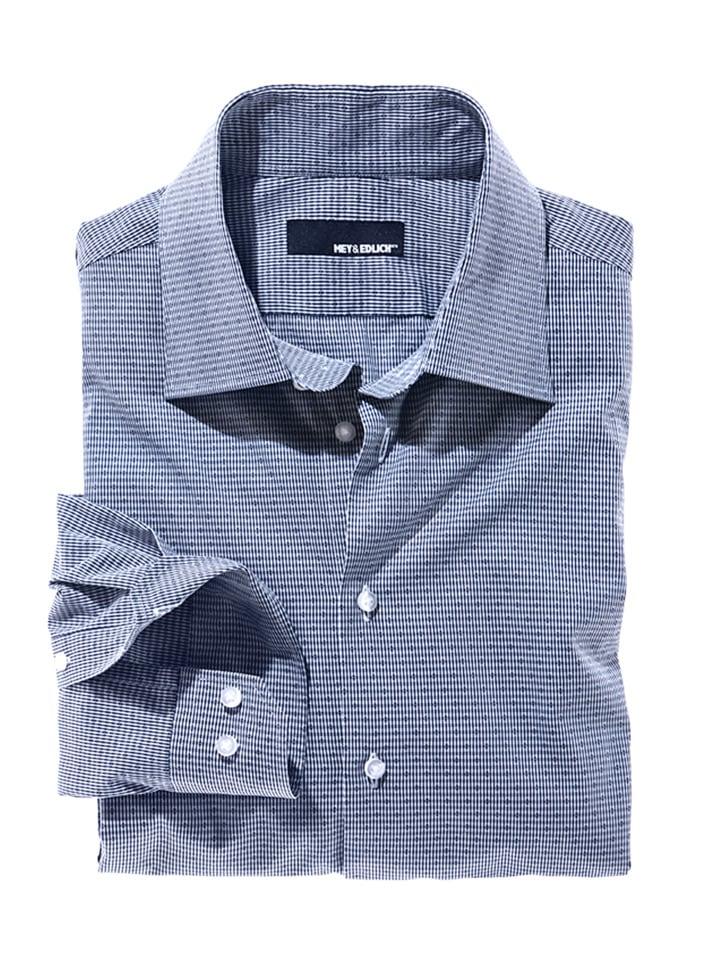 Denim-On-Top-Shirt