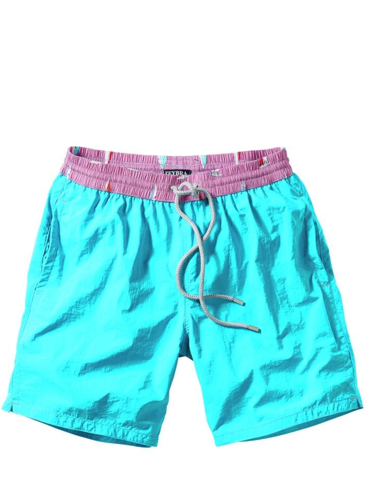 Mood-Shorts