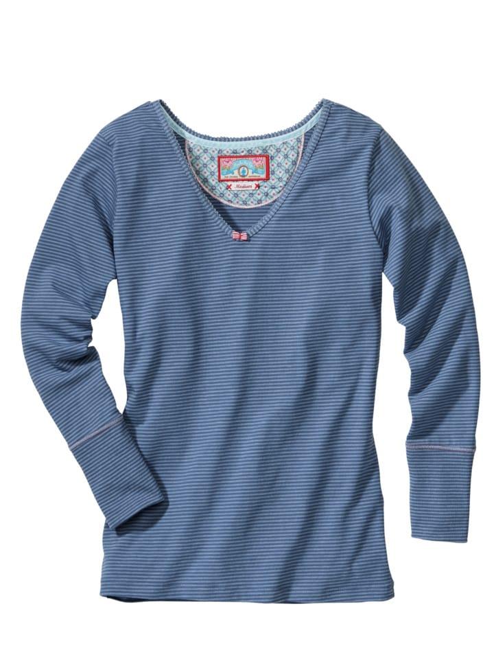 Shirt Trix
