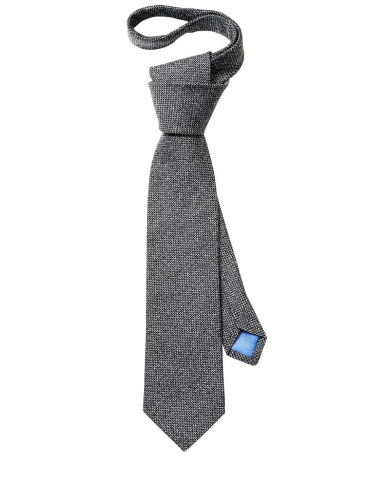 925er-Krawatte